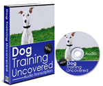 Dog Training MP3